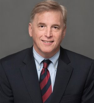 James M. Talley's Profile Image