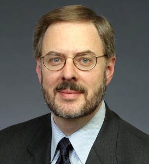 Jeffrey A. Hollingsworth