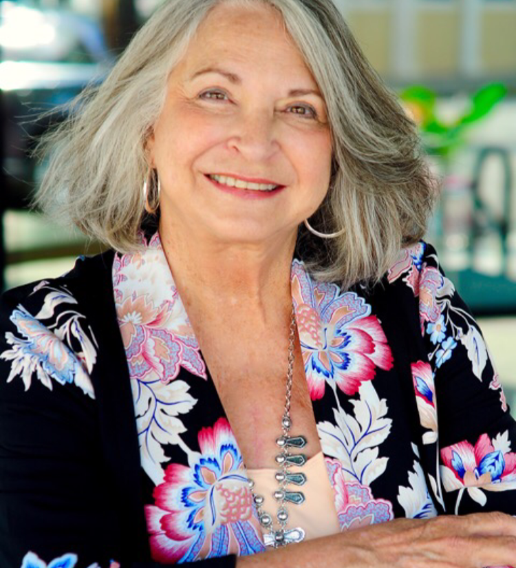 Judith Guthrie's Profile Image