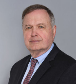 Kenneth R. Larywon