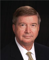 Image of Larry C. Deener