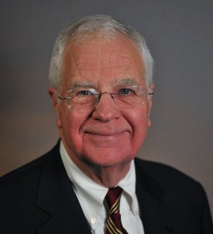 Larry M. Sewell's Profile Image