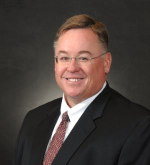 Image of Larry S. McClung