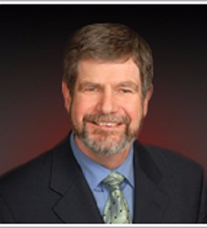 Lawrence G. Theall