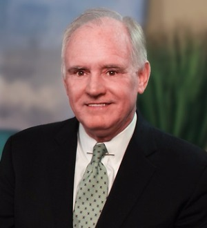 Lawrence P. Maher's Profile Image