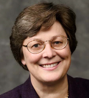 Margaret H. Campbell's Profile Image