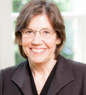 Image of Margaret L. Behm