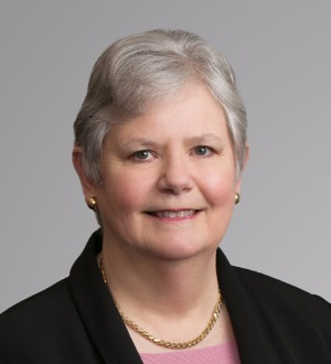 Marilyn C. Maloney
