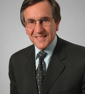 Image of Mark A. Aronchick