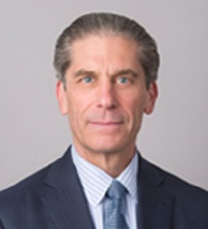Mark A. Perry's Profile Image