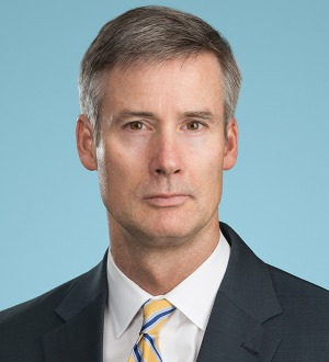 Mark E. Elliott