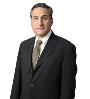 Mark L. Mattioli