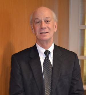 Image of Mark S. Rattner