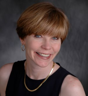 Mary G. Murphy's Profile Image