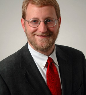Image of Matthew A. Hamermesh