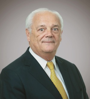 Michael A. Kelly