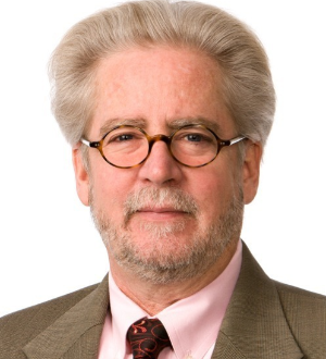Michael D. Currin's Profile Image