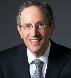 Michael J. Dell's Profile Image