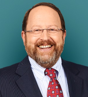 Michael J. Goldberg