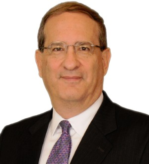 Michael S. Goldberg