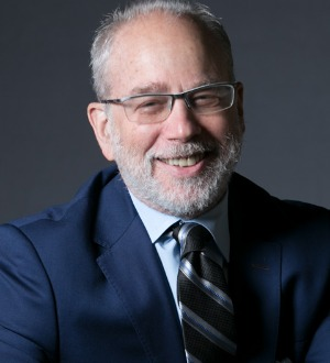 Image of Michael T. Sillerman