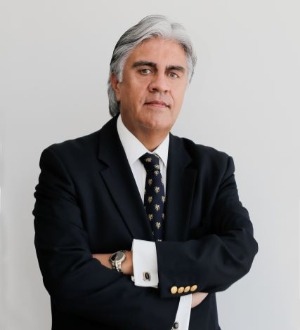 Image of Nelson Contador Rosales