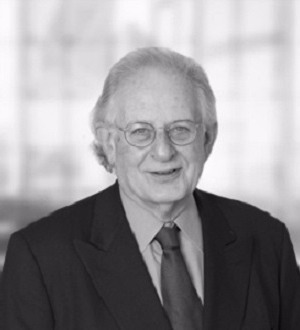 Norman S. Zalkind's Profile Image
