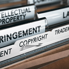 Patent Lawsuits and How to Protect Your Ideas