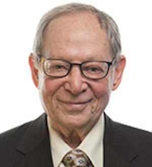 Paul G. Gitlin's Profile Image