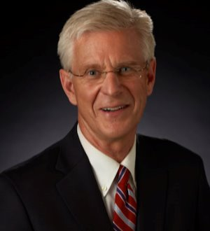 Perry M. Bentley's Profile Image