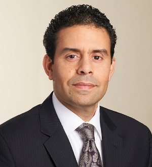 Peter A. Nieves's Profile Image