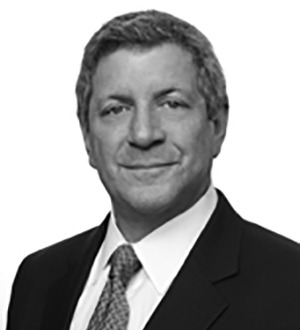 Peter D. Wolfson's Profile Image