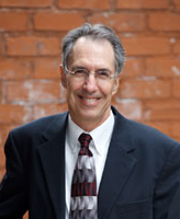 Philip M. Alterman