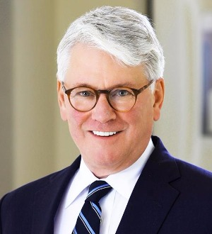 Gregory Craig's Profile Image
