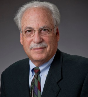 Richard A. Friedlander