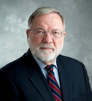Richard A. Shaw's Profile Image