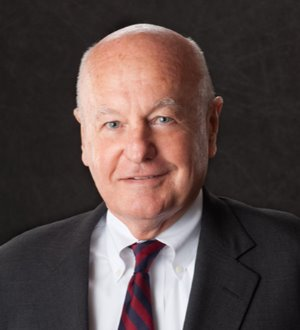 Richard B. Gossett's Profile Image