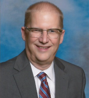Richard L. Walter