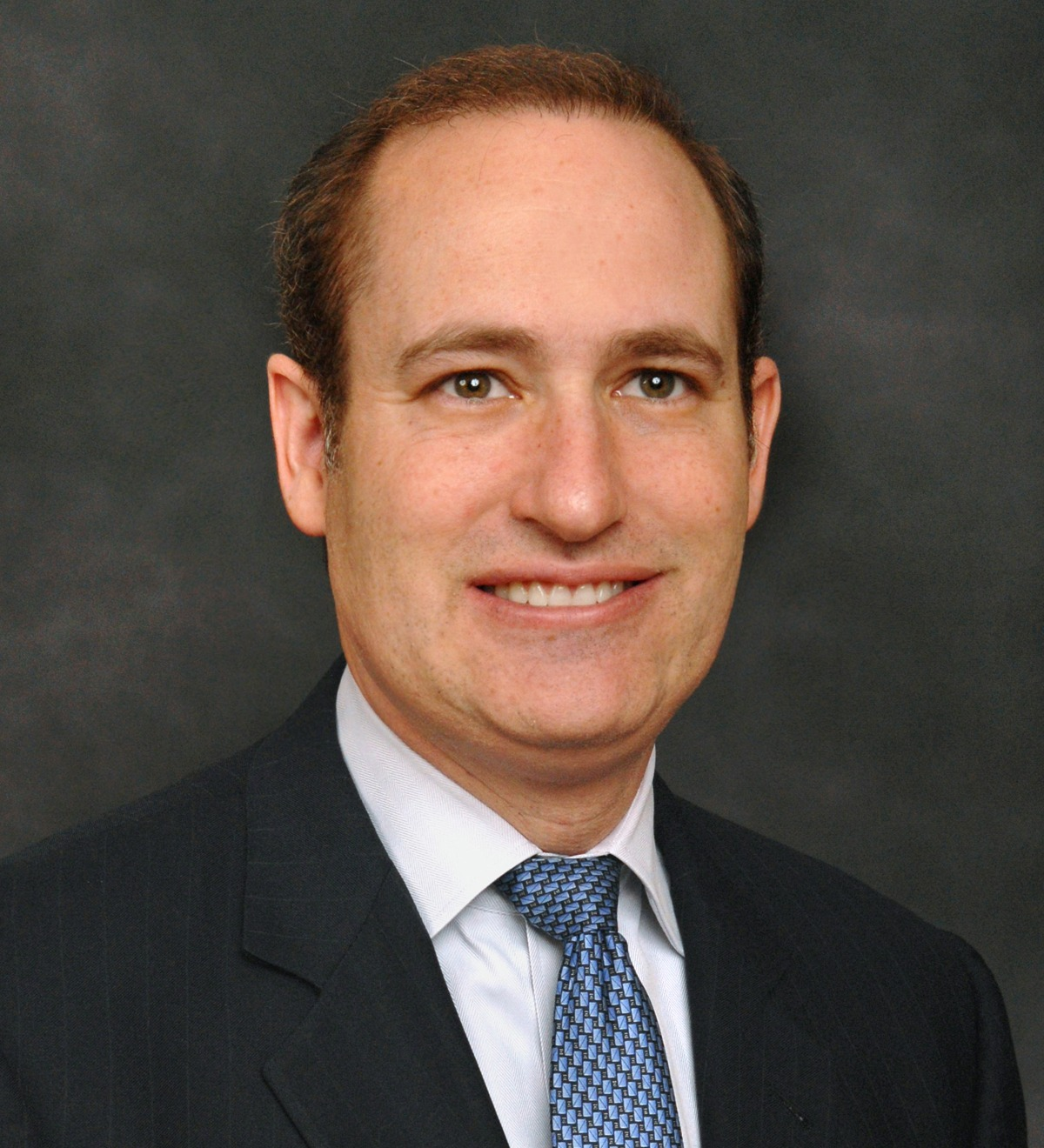 Richard Steinberg's Profile Image