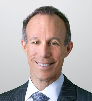 Robert J. Friedman's Profile Image