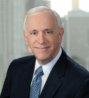 Image of Robert L. Rothman