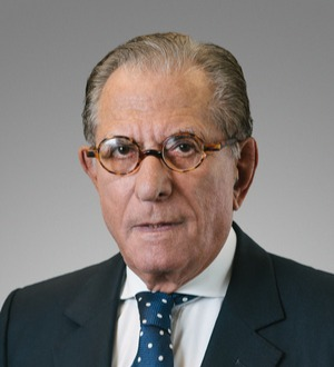 Robert Stephan Cohen