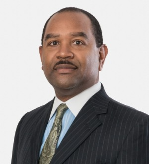 Ronald A. Bell's Profile Image