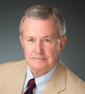 Image of Ronald L. Greenman