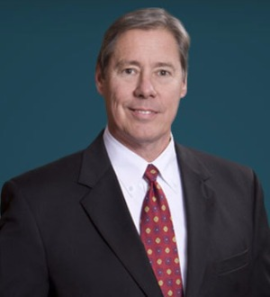 Image of Roy A. Smith, Jr.