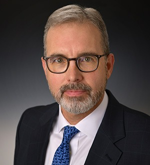 Russell D. Jessee's Profile Image