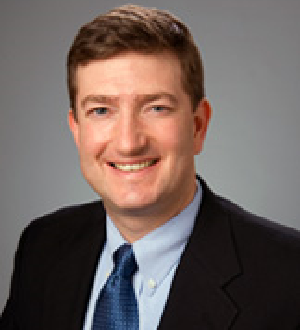 Stanford D. Baird's Profile Image