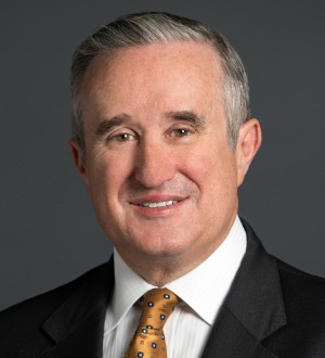 Image of Steven B. Silverman