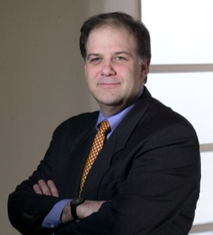 Stuart M. Lederman