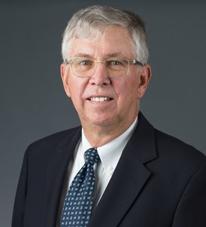 Terence M. Donnelly